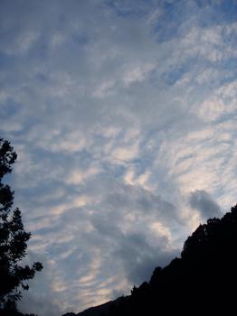 2011.10.25sky2.JPG