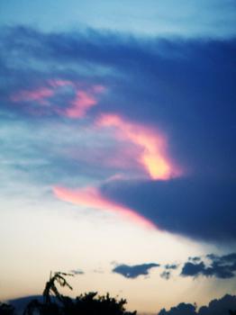 2012.8.21sky2.JPG
