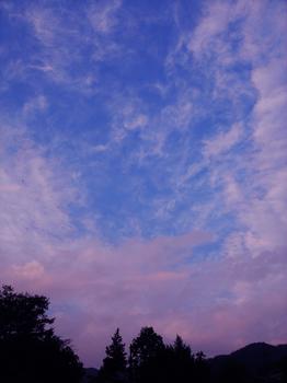 2011.10.25sky1.JPG