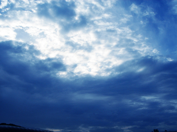 2012.8.12sky2.JPG