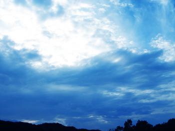2012.8.12sky3.JPG