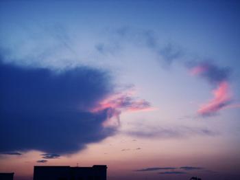 2012.8.21sky3.JPG